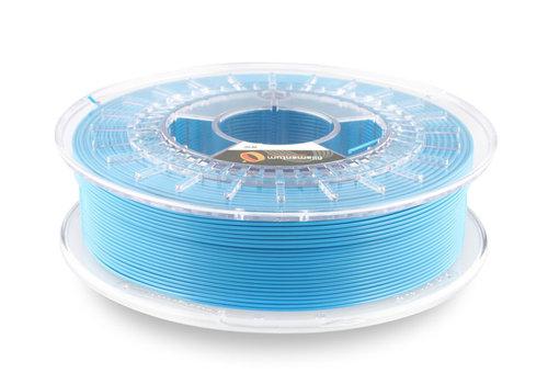 Fillamentum PETG Blue, 1 KG filament