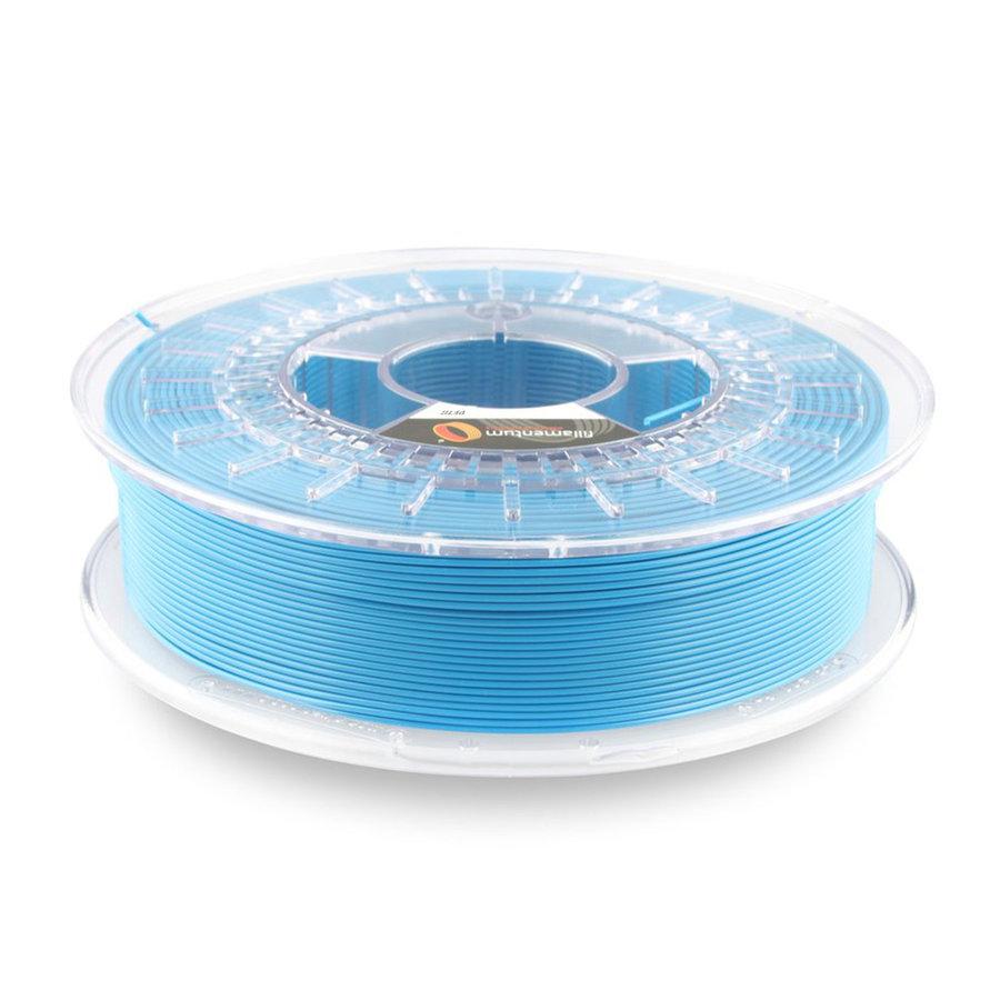 PETG Blue, 1 KG filament-1