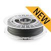 Fillamentum Flexfill TPE 90A - Traffic Black - RAL 9017, 500 grams, flexible filament