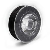 thumb-PAHP Carbon, Nylon 6 +  carbon, filament for metal replacement, 750 grams (0.75 KG)-4