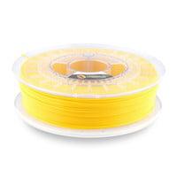 thumb-PLA Traffic Yellow, RAL 1023 / Pantone 1235, 750 grams (0.75 KG) 3D filament-1