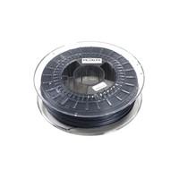 thumb-ALFAPRO, UV-resistant PLA+, 700 grams filament-4