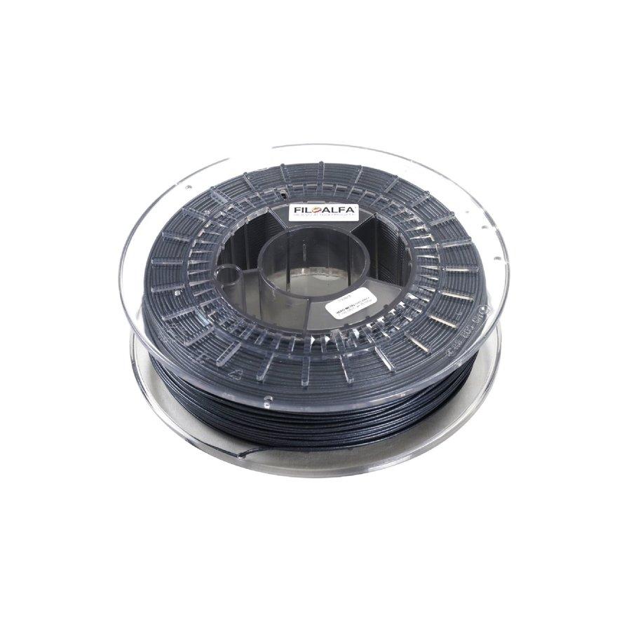 ALFAPRO, UV-resistant PLA+, 700 grams filament-4