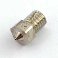 thumb-E3D v6-1.75 mm nozzle - 1.0 mm Apollo - Duraplat3-d™-1