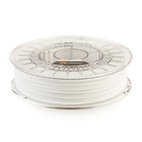 thumb-CPE (copolyester) filament HG100 Gloss, Ghost White, verbeterd PETG-1