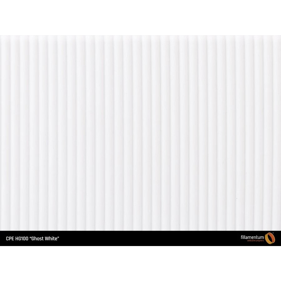 CPE HG100 Gloss, Ghost White, verbeterd PETG-5