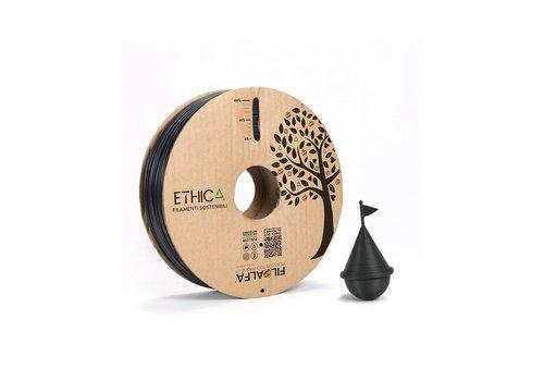 FILOALFA ALFAPRO Recycled PLA+, UV-resistant, 1 KG filament