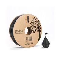 thumb-ALFAPLUS - Recycled PLA-Pro, 1 KG filament-1