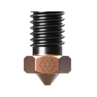 thumb-V6 [PRO]  3D printer nozzle - 0.4 mm-1