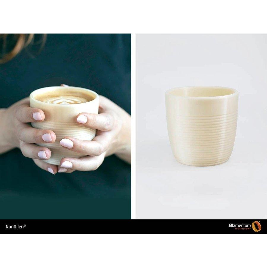 NonOilen - 100% biodegradable- tough & temperature resistance, 750 gram-5