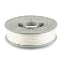 thumb-NonOilen - 100% biodegradable- tough & temperature resistance, 750 gram-6
