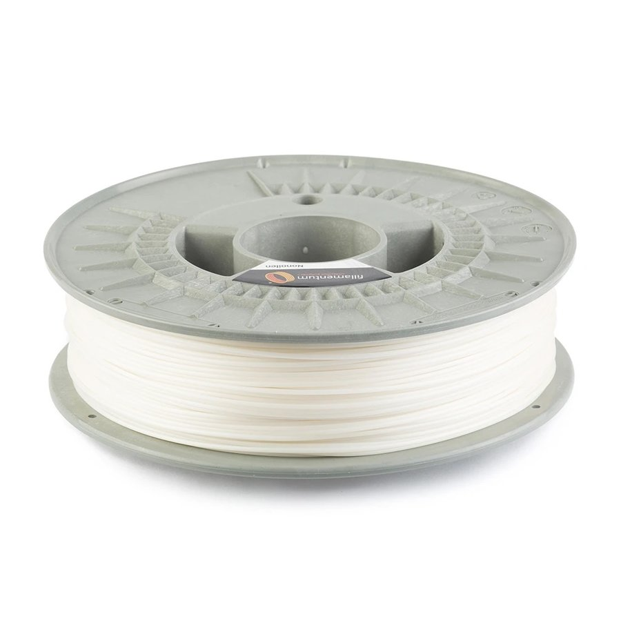 NonOilen - 100% biodegradable- tough & temperature resistance, 750 gram-6