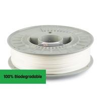 thumb-NonOilen - 100% biodegradable- tough & temperature resistance, 750 gram-1