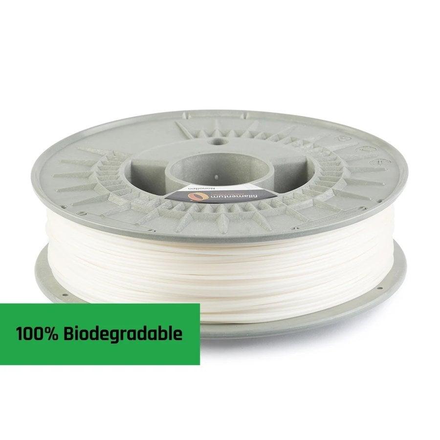 NonOilen - 100% biodegradable- tough & temperature resistance, 750 gram-1