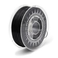 thumb-PC-PBT, polycarbonaat PBT-technisch filament, RAL 9005, 1 KG-1
