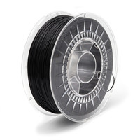thumb-PC-PBT, polycarbonate PBT-engineering filament, RAL 9005, 1 KG-1