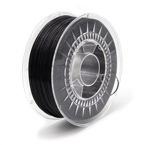 Treed PC-PBT, polycarbonate PBT-engineering filament, RAL 9005, 1 KG