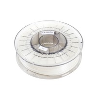 GESSO filament, PLA/gips mix - opaque & textured, 1 KG
