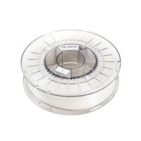thumb-GESSO filament, PLA/gips mix - opaque & textured, 1 KG-1