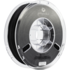 Polymaker PolyFlex™ TPU95, Black, flexible filament - 750 grams