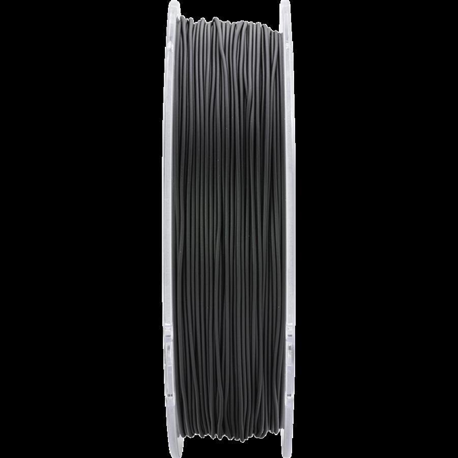 PolyFlex™ TPU95-High Flow, Black/zwart, flexibel filament - 1 KG/1.000 gram-6