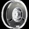 Polymaker PolyFlex™ TPU90, Black/zwart, flexibel filament - 750 gram