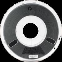 thumb-PolyFlex™ TPU90, Black/zwart, flexibel filament - 750 gram-4