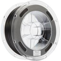 thumb-PolyMide™ PA12-CF, 500 gram - carbon filled PA12 (Nylon 12) filament-1