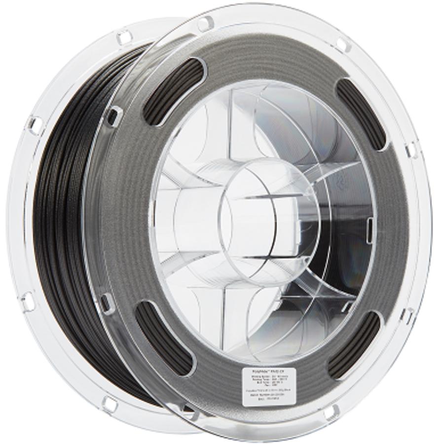 PolyMide™ PA6-CF, 500 grams - carbon fibres reinforced PA6 (Nylon 6) filament-1