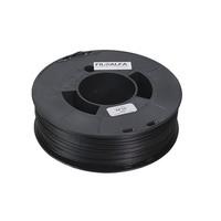 thumb-PP-CF - polypropyleen/carbon filament-1