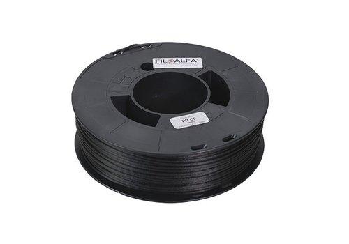 FILOALFA PP-CF - polypropyleen/carbon filament