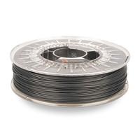 thumb-ASA Vertigo Grey - technical polymer, 750 grams-1