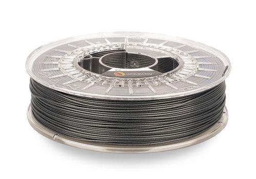 Fillamentum ASA Vertigo Grey - technical polymer, 750 grams