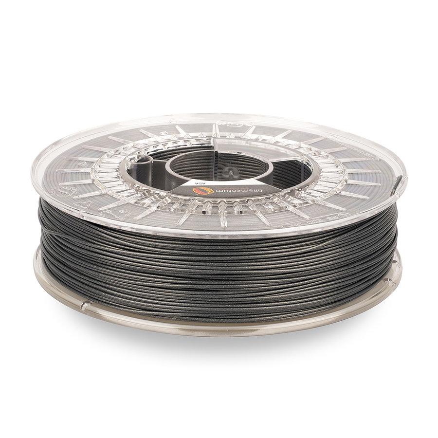 ASA Vertigo Grey - technical polymer, 750 grams-1