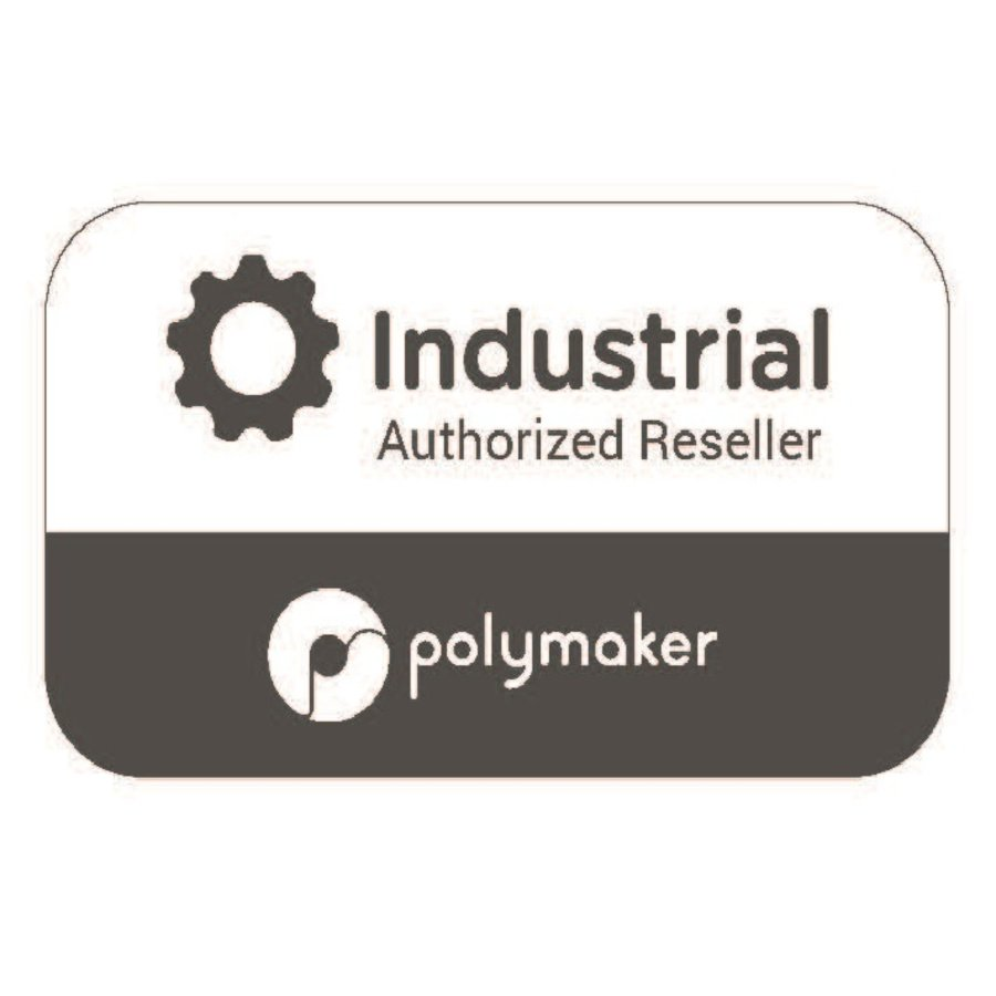 PolyDissolve™ S2-supporting filament for PC, ABS & ASA filament, 500 grams-2