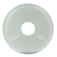 thumb-PolyDissolve™ S2-ondersteunend filament voor PC, ABS & ASA filament, 500 gram-4