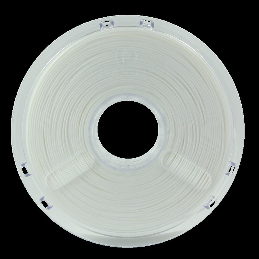 PolyDissolve™ S2-ondersteunend filament voor PC, ABS & ASA filament, 500 gram-4