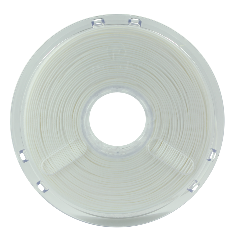 PolyDissolve™ S2-supporting filament for PC, ABS & ASA filament, 500 grams-4