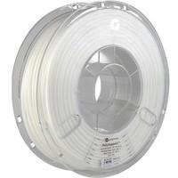 thumb-PolySupport™-ondersteunend filament voor PLA filament, 750 gram-1