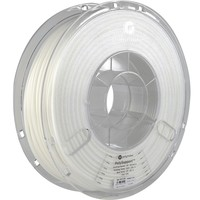 thumb-PolySupport™-supporting filament for PLA filament, 750 grams-1