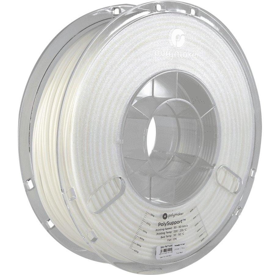 PolySupport™-ondersteunend filament voor PLA filament, 750 gram-1