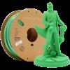 Polymaker PolyTerra™ PLA Forest Green/Groen-Pantone 2256, 1KG 3D filament