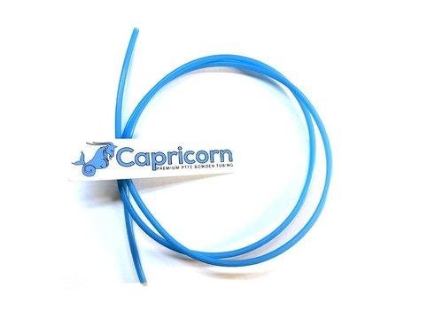 Capricorn Capricorn TL series, 1 meter length -1.75 mm diameter - PTFE tube