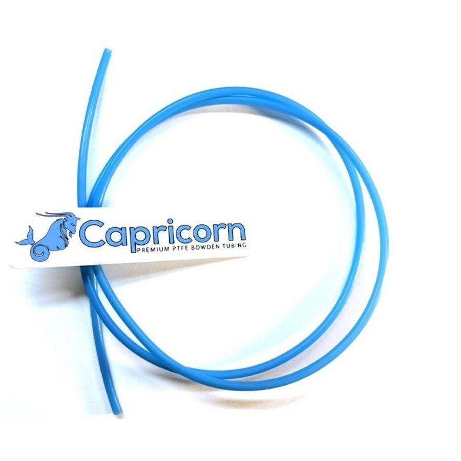 Capricorn TL-serie, 1 meter lengte -1.75 mm diameter  -  PTFE tube-1