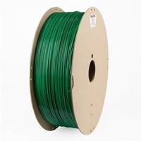 "thumb-PETG filament, 2 KG, ""ECO-pack"" Traffic Green RAL 6024-1"