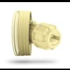 Treed E-lene, polyethyleen HDPE filament, 1,6 KG