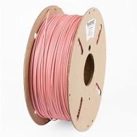 "thumb-PETG ""ECO-pack"" Light Pink / licht Roze - RAL 3015, 1 KG filament-1"