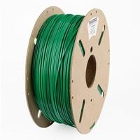 "thumb-PETG ""ECO-pack"", Traffic Green RAL 6024, 1 KG filament-1"