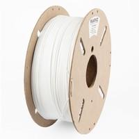 "thumb-PETG ""ECO-pack"" filament, 1 KG, Traffic White RAL 9016-1"