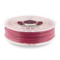 "thumb-CPE (copolyester) filament HG100 Gloss,  Dark Pink ""Flirty Plum"", enhanced PETG-1"